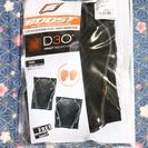 試着のみ ほぼ新品 HYOD D3O® COOL ARM BOOS...