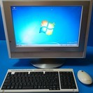 Windows 7 Enterprise 評価版   SONY  ...