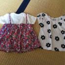 子供服セット