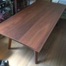 【商談中】テーブル