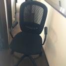 椅子 回転チェア ワークチェア IKEA