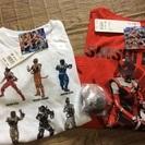 ユニクロ Tシャツ 120cm 限定ヤギキュウタマ