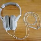 ヘッドホン[audio-techn...