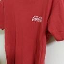 コカ・コーラ Tシャツ