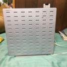 【日立】空気清浄機 EP-X1 USED