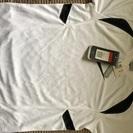 ナイキ スポーツ Tシャツ 未使用品