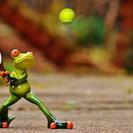 テニス仲間募集してます!