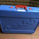未使用バイアスロン QG22