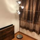 スタンダードライト ランプ フロアスタンド