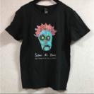 セカオワ Tシャツ  2