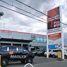 長期パートさん募集!堺市美原区 通販業務のお仕事です。