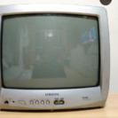 【オリオン】14型カラーテレビ 14CN8(CT-012)