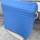 アテックス(ATEX)折りたたみベッド