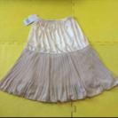⭐︎新品未使用   タグつき⭐︎pastal maam スカート