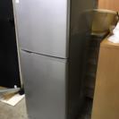 2011年製SANYO2ドア冷蔵庫