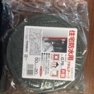 スーパーブチルテープ
