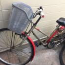 ブリジストン自転車