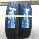 新品 TOYO TEO+ 155/65R14 タイヤ4本セット