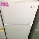 【全国送料無料・半年保証】冷蔵庫 2015年製 Haier R-N...