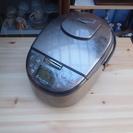 日立 IHジャー炊飯器 RZ-SG10J
