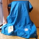 小川テント製 コンパクトタープ