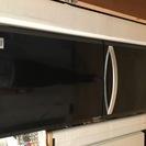 【引越セール☆美品】冷蔵庫譲ります ※6月5日までに引き取り可能な方!
