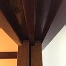 引き戸木製 パート2