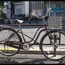 ★リサイクル(再生)自転車・中古自転車・26インチ・ママチャリ・オ...
