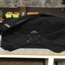 【レア?】adidas ショルダーバッグ