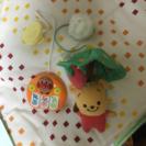 5/30 10〜12時迄の取引で無料!ベビーカー用 おもちゃ