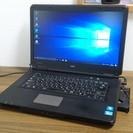 第2世代Core-i5 メモリ8G HDD1TB Office20...
