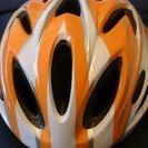 IZUMIYA 軽量ヘルメット