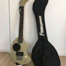フェルナンデスぞうさんギター