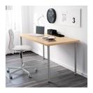 IKEA テーブル 脚 セット DIY
