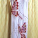 高級ドレス♡ビーズスパンコール刺繍♡
