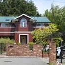 富士山が望める!三井ホーム施工の一戸建て住宅