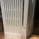 YAMAZEN  山善 窓用エアコン 冷房専用 4~6畳用 2...