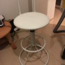 【2脚1000円】カウンター用椅子
