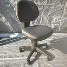 オフィスチェアー 椅子 回転 事務椅子 中古