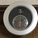 ドラゴンボールZ 懐中時計
