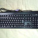 キーボード PS/2接続 WYSE KB-3920