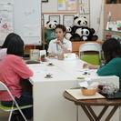 【6月10日】おきらく薬膳教室
