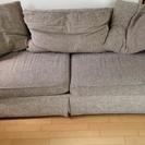 Thumb sofa1