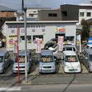 車の便利屋 - 福岡県 春日市 出口車輌 -