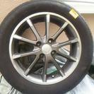 ブリジストンタイヤ Radical 175/60 R15