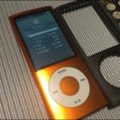 iPod nano 8g 送料無料