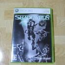 Shadowrun (シャドウラン) Xbox360