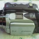 Victor F1.2 2005年製