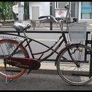 ★リサイクル(再生)自転車・中古自転車・24インチ・ママチャリ・エ...