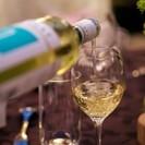 広島ワイン好き会